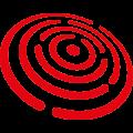 move-icone